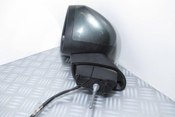 Rétroviseur électrique gauche Citroen C3 2