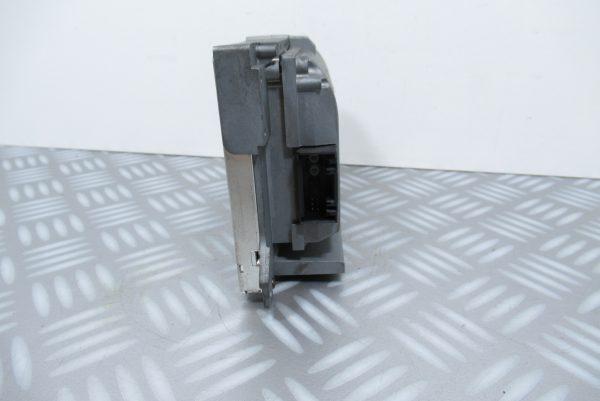 Ecran GPS Citroen C5 9656690880