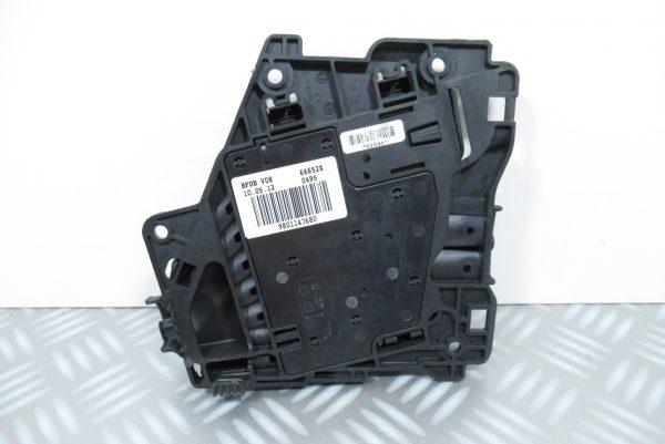 Platine batterie Citroen C3 9801147680