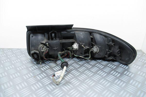 Feu arriere Gauche Toyota Celica 4