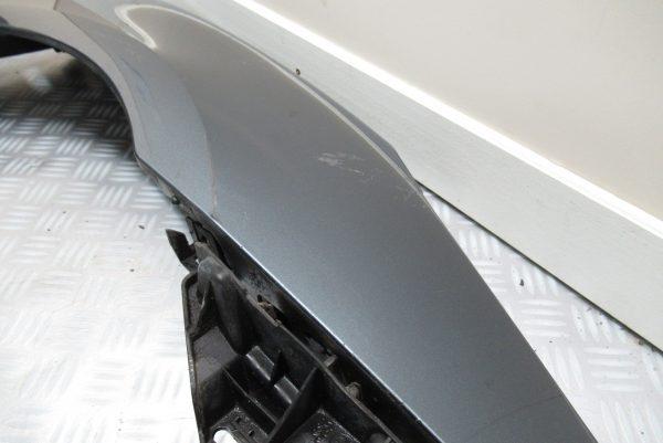 Aile Avant droit Peugeot 307 Ph2