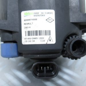 Anti brouillard avant droit ou gauche Renault Megane 3 8200074008