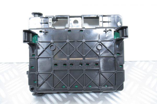Boitier BSM B4 Delphi 9643498780 Peugeot Citroen
