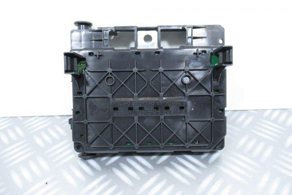 Boitier BSM B2 Siemens 9643498980 Peugeot Citroen