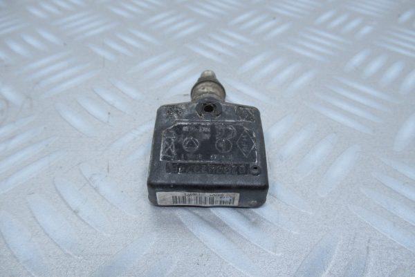 Capteur de pression Renault 8200023746