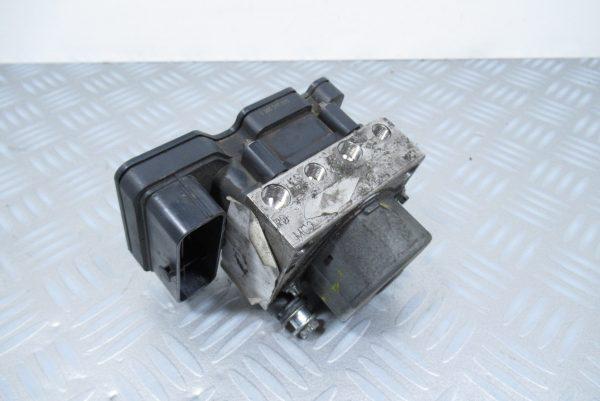 Block ABS Renault Kangoo 2