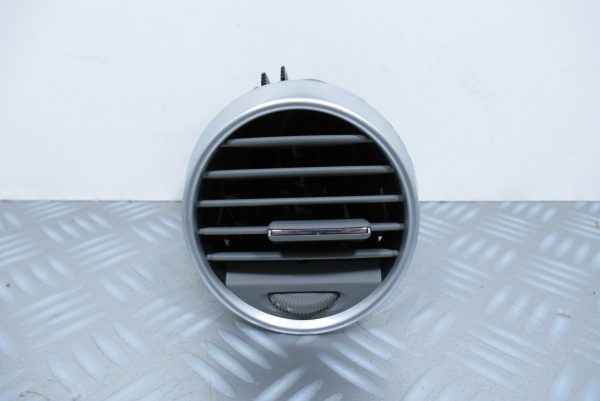 Grille de ventilation Mercedes ML