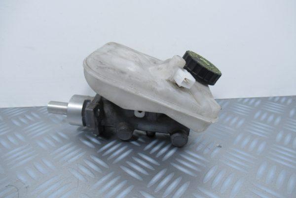 Maitre cylindre de frein Citroën 24368B