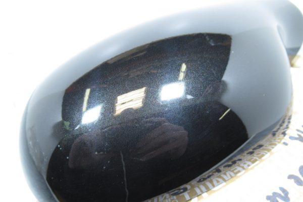 Coque de rétroviseur Gauche Renault Clio 2 7701471855