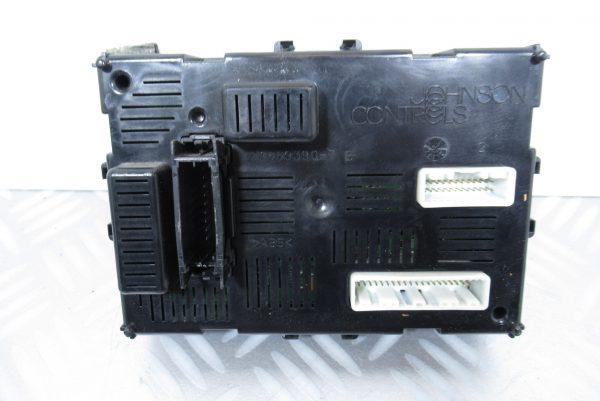 Kit de démarrage Renault Modus 1.2l ES 75 CV 8200414422