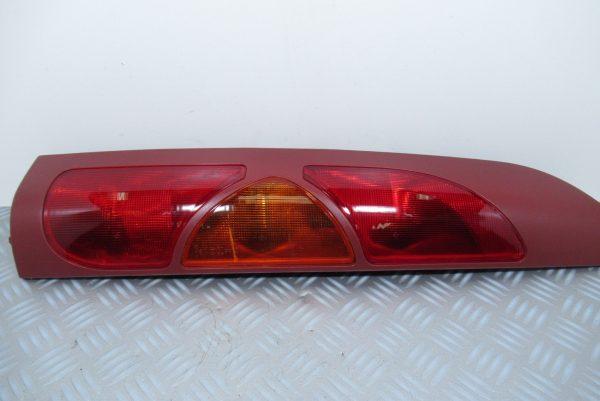 Feu arrière gauche Valeo Renault Kangoo / 7700308717
