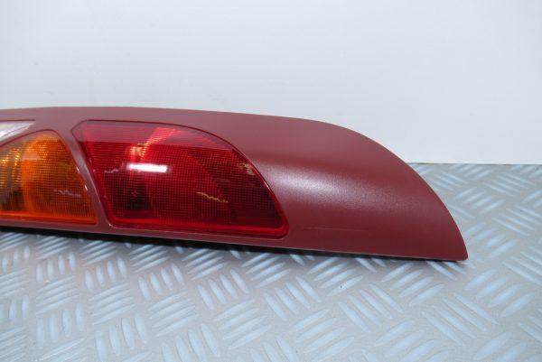 Feu arrière Gauche Valeo Renault Kangoo 7700308717