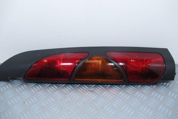 Feu arrière Droit Valeo Renault Kangoo 8200103293