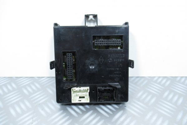 Kit de démarrage Renault Laguna 2 PH1 2.2 DCI 820031550