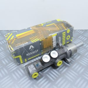 Maître-cylindre de frein Bosch Renault Master 2 7701207979