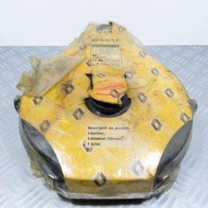 Boitier Filtre à air Renault Express 1 7701367046