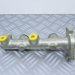 Maître-cylindre de frein Renault Super 5 7700724410