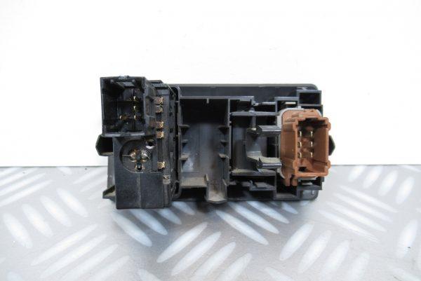 Commande reglage de phare Renault Kangoo 2 8200379685