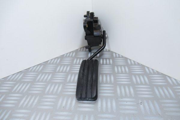 Pedale d'accelerateur Renault Kangoo 2 8200436878