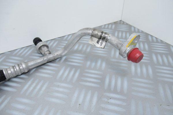 Tuyau de climatisation pour Renault Kangoo 2 PH2
