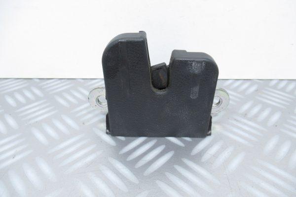 Gache de coffre Volkswagen Passat 1K6827505C