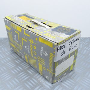 Kit mâchoires de frein Renault Express 1 – 7701203154