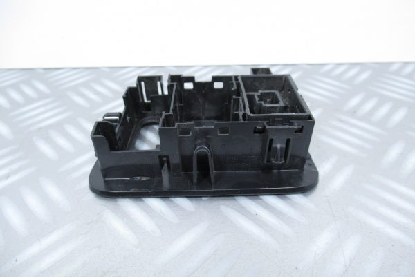 Support de bouton interrupteur Renault Master 3 684950001R