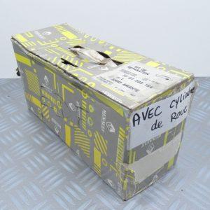 Kit mâchoires de frein Renault Express 1 \ 7701203154