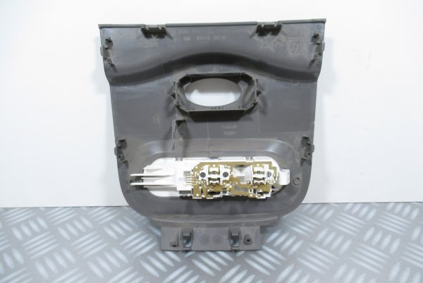 Eclairage de plafonnier Renault Master 3
