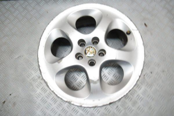 Jante alu 16 pouces 5 trous Alfa Romeo 147 1