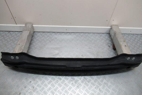 Armature bouclier arrière BMW i3