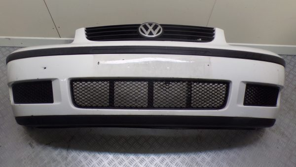 Pare chocs avant Volkswagen Polo