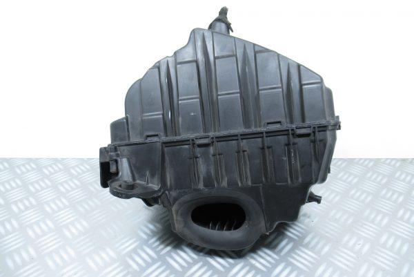 Boitier filtre a air Renault Master 3 8200947663
