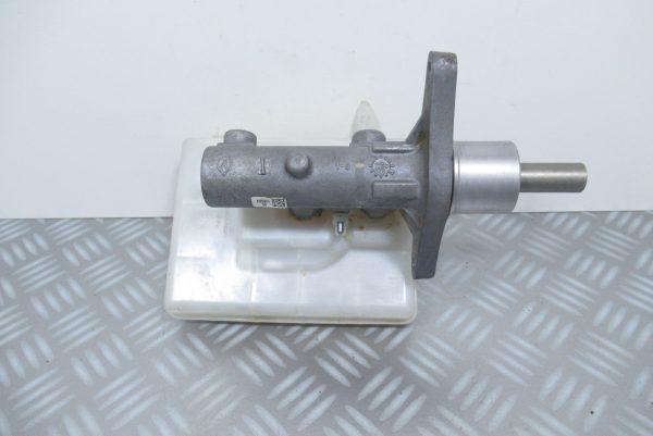 Maitre cylindre de frein Renault Master 3