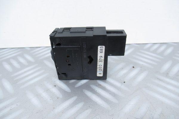 Commande reglage de phares Renault Master 3 8200379685