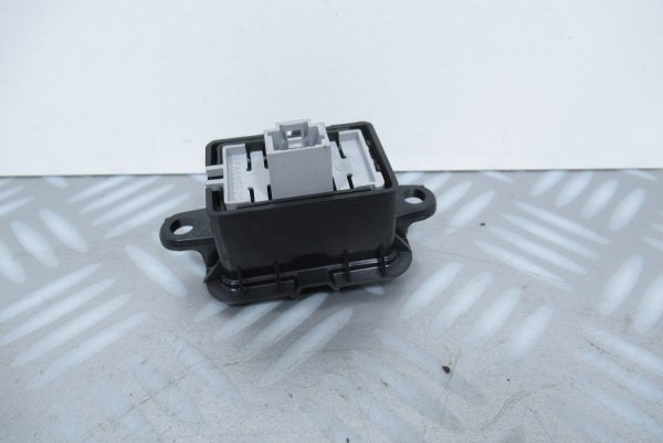 Interrupteur de regulateur de vitesse Renault Master 3