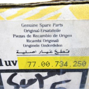 Pompe a carburant Renault Super 5 7700734250