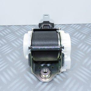 Ceinture de sécurité arrière centrale Renault Clio 3 / 8200838714